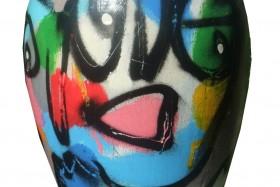 vase1 1